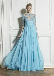 ball dresses ball dresses u0026 gowns