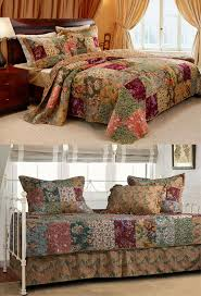 Greenland Home Bedding by Antique Chic By Greenland Home Fashions By By Greenland Home