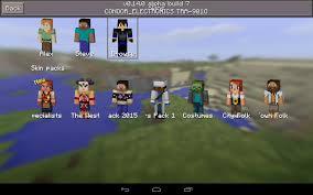 Pumpkin Pie Minecraft Skin by Image Screenshot 2016 02 12 17 29 10 Png Minecraft Pocket