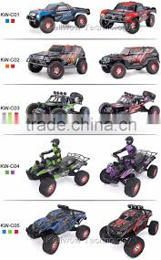1/12 4WD 2.4G Off Road Rc Truck Rc Car Spare Parts/rc Car ... Rovan Rc Car Parts 15 Scale Lt Losi Truck Parts New Electric Slt King Motor Free Shipping Scale Buggies Trucks Parts Himoto Car Lists Delicate Cheerwing A6955 Alloy Damp Gtr Shock Absorbers Upgrade Dj04 24ghz Receiver Board For Gptoys S911 Racing Truck Foxx 112 2wd Brushed Monster Groups 801 Glow Plug Igniter Ignition Charger Hsp 110 Nitro Artstation Toybash Sci Fi David Rutherford Ep Gtb Gtx5 Arr Offroad Baja Desert Alinum Buggy Buy Vatos 124 Cj0017 Differential Case Vl