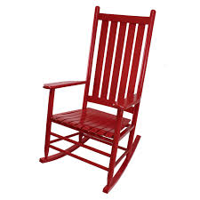 Outdoor Wooden Rocking Chair Plans Free Ideas Download Chairs Amazon ...
