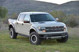 Ford-F-150-Supercrew-SVT-Raptor-2013 White Color | Truck Stuffs ... New Ford F150 Production Set To Begin In Kansas City Pinterest Used Parts 2013 Xlt 4x4 35l Twin Turbo Ecoboost 6 Speed F450 Reviews And Rating Motor Trend 4x4 Okc Ok 4 Wheel Youtube Atlas Concept Pictures Information Specs F250 Super Chief Wikipedia Used Ford 4wd 12 Ton Pickup Truck For Sale In Al 3091 2016 For Sale Autolist Fx4 Diminished Value Car Appraisal Pr 135 Lift Kits Bds Suspension 32014 Recalled Fix Brake Fluid Leak 271000