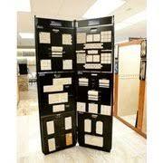 d b tile distributors flooring 1551 n powerline rd pompano