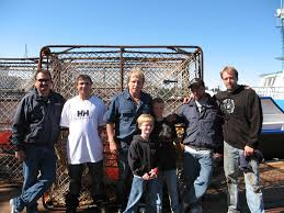 Wizard Deadliest Catch Sinks by I Wish To Meet The Seattle Crew Of Discovery Channel U0027s World U0027s