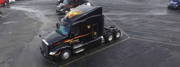 100 Paid Truck Driver Training CDL Real Experience Real Careers