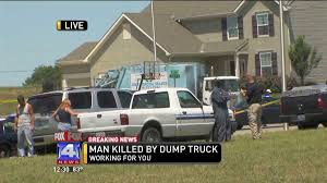 Man Killed In Northland Garbage Truck Accident | FOX 4 Kansas City ... The Origins Of Family In Voces Del Valle Eertainment Mt Vernon Chevrolet Rv Dealer Marysville Anacortes Served Truck Lifts Stock Photos Images Alamy Sedrowoolley City Council Packet Page 1 56 New 2019 Honda Ridgeline Near Sedro Woolley Wa Northwest Considering Rate Increases For Garbage Recycling Ural Truck Russia Trucks Pinterest Russia Offroad And Wheels Untitled Event Helps Teach Disaster Pparedness Local News Goskagitcom Skagit Newcomers Visitors Guide 2012 By Publishing Issuu Loggerodeo