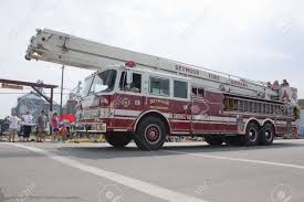 SEYMOUR, WI - AUGUST 4: Seymour Fire Department Snorkel 3 Truck ... 1973 Ford Quint B5042 Snorkel Ladder Fire Truck Item K3078 F2f350 Pinterest Trucks Cars And Motorcycles Engines Trucks Misc Fire Ram Just Got A Mean Prospector Overhaul Lego Ideas Product Ideas Truck Amazoncom Arb Ss170hf Safari Intake Kit Chicago 211 With New Squad In Use Youtube Off Road Complete Tjm Tougher Than Ever Nissan Launches Navara Offroader At32 Arctic Internet Auction Will Be Held On July 25 2017 For 1971 Okosh Bright Nyfd Unit 1 Red Remote Control Not Tonka Firetruck