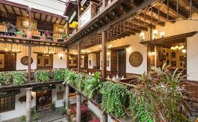 Hotel Patio Andaluz Tripadvisor by The 10 Best Restaurants Near Hotel Patio Andaluz Tripadvisor