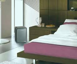luftfeuchtigkeit schlafzimmer einfach luftfeuchte im