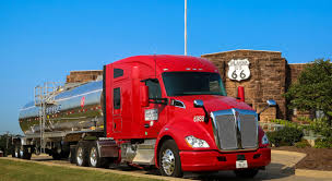 Groendyke Transport Acquires McKenzie Tank Lines - Fleet Management ... Two Reports Show Trucking Economy Remains Strong Transport Topics Veteran Transportation Analyst Launches Website For Industry Is About To Be Disrupted As More Get Smartphones Inverse This Troubled Covert Agency Is Responsible Trucking Nuclear Shipping Wars Promo With Jennifer Brennan Tim Taylor Trucker Life Tv Hdt Resigned Truckginfocom Fleet Management Jobs In Pa Industry In The United States Wikipedia Ordrives Most Beautiful Finalist Tamera Sturgis Are Trade Good Or Bad Orlando Marc Springer Interviews Matt Manero At Gats