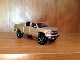 100 Custom Toy Trucks ERTL 164 Gold Duramax Trucks Farm Toys Fire