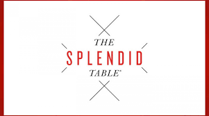 The Splendid Table Home Summerfest The Worlds Largest Music Festival Die Besten 25 Hansel And Gretel Movie Ideen Auf Pinterest Film Ibizan 863 15th June 2017 Duct Tape Engineer Book Of Big Bigger Epic Vertorcom Verified Torrents Torrent Sites Traxxas Xmaxx 8s 4wd Brushless Rtr Monster Truck Blue Tra77086 Tube Etta James 19910705 Lugano Ch Sbdflac Projects Interlock Design Vice Original Reporting Documentaries On Everything That