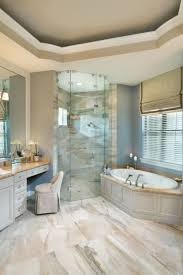 Fantastic Bathroom Reno Ideas Toilet Design Luxury Marble New ... How I Painted Our Bathrooms Ceramic Tile Floors A Simple And 50 Cool Bathroom Floor Tiles Ideas You Should Try Digs Living In A Rental 5 Diy Ways To Upgrade The Bathroom Future Home Most Popular Patterns Urban Design Quality Designs Trends For 2019 The Shop 39 Great Flooring Inspiration 2018 Install Csideration Of Jackiehouchin Home 30 For Carpet 24 Amazing Make Ratively Sweet Shower Cheap Mr Money Mustache 6 Great Flooring Ideas Victoriaplumcom