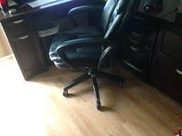 Carpet Chair Mat Walmart by Desk Chair Desk Chair Floor Mat For Carpet Desk Chair Floor Mat