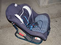 siege auto bebe confort occasion achetez siège auto bébé occasion annonce vente à le grand