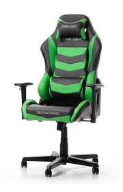 DXRACER DRIFTING SERIES D166-NE GREEN GAMING CHAIR Gaming Chairs Dxracer Cushion Chair Like Dx Png King Alb Transparent Gaming Chair Walmart Reviews Cheap Dxracer Series Ohks06nb Big And Tall Racing Fnatic Version Pc Black Origin Blue Blink Kuwait Dxracer Racing Shield Series R1nr Red Gaming Chair Shield Chairs Top Quality For U Dxracereu Iron With Footrest Ohia133n Highback Esports Df73nw Performance Chairsdrifting