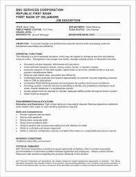 Customer Service Resume Sample 650*841 - Customer Service ... 10 Objective On A Resume Samples Payment Format Objective Stenceor Resume Examples Career Objectives All Administrative Assistant Pdf Best Of Dental For Customer Service Sample Statement Tutlin Stech Mla Format For Rumes On 30 Good Aforanythingcom Of Objectives In Customer Service 78 Position 47 Samples Beautiful 50germe