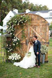 27 Rustic Wedding Decor Photos For Gorgeous Ceremony See More