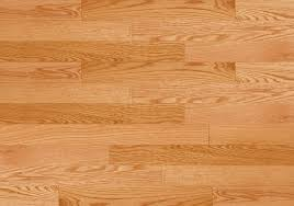 RIVIERA Red Oak