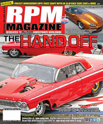RPM MAGAZINE FEBRUARY 2017 By RPM Magazine - Issuu Craigslist Cars Under 500 Dollars Youtube Finally Found A Diamondback Bed Cover Chevy And Gmc Duramax Diesel Winter Haven Gmc New Car Release Date 2019 20 Search Usa 1920 Reviews Images Of Norton Shores Michigan Pferred Chevrolet Buick Grand Mi Used Dealer Introduction To