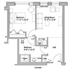 12x12 Bedroom Furniture Layout by Bedroom Twin Beds In 10x10 Room The This Heavenly Bedroom From