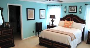 Tiffany Blue Room Ideas by Smart Placement Tiffany Blue And White Bedroom Ideas Lentine