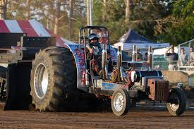 Sports Notebook: Demolition Derby, Tractor Pulls Coming To County ... A Red Semitruck Pulls A White Crete Trailer Along Rural Oregon Wow Chevy Stuck Semi Truck Diesels In Dark Corners Ii Georgia Rc Trucks Pulling Car Nice Adventures Beast Monster Youtube Twt Green Kenworth White Stock Photo Edit Now N Roll Bedford 2017 By Asttq 4k Youtube Man Pulls Semitruck To Raise Money For Military Families Full Pull Productions Tractor Eriez Speedway Modified Volvosemitruck Jk Moving Horses Pull Stuck Up Icy Driveway Video Goes Viral