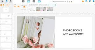 10 Creative Photo Book Ideas - Tidbits Golden Coil Planner Detailed Review 1mg Coupons Offers 100 Cashback Promo Codes Aug 2526 Off Airbnb Coupon Code Tips On How To Use August 2019 Find Discount Codes For Almost Everything You Buy Cnet Dear Llie Archives Lemons Lovelys Noon Coupon Code Extra 20 G1 August To Book On Klook Blog The Best Photo Service Reviews By Wirecutter A New York Chatbooks Get Your First Book Free Pinned Discount Ecommerce Marketing Automation Omnisend