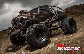 ECX Barrage Doomsday Monster Truck!!! « Big Squid RC – RC Car And ... Cadian Military Pattern Truck Wikipedia The Doomsday Heist Gta Wiki Fandom Powered By Wikia Christopher Hanna Robbie Welsh On Shipping Wars Ae Palmetto Rvnet Open Roads Forum Tow Vehicles Teresting Monster Trucks At Lnerville Speedway Of Hot Shot Truckers Trucker Life Tv Marc Springer Mingus Tx Big Trucking Welshs Feet Wikifeet Just A Car Guy New Take A Ups Was Sema Ford Excursion Skyjacker Suspeions Yellow Freight Lives In This Beautiful Restoration Mack