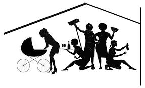 offres d emploi femme de chambre cherche femme de ménage sérieuse et offre d emploi