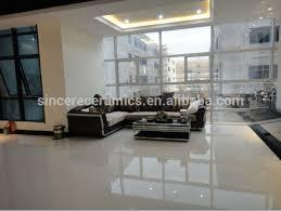 sales promotion tile porcelain 24x24 white porcelain tile buy
