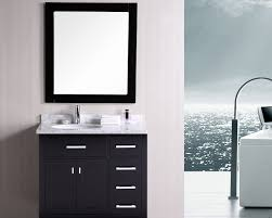 Breathtaking Contemporary Bathroom Vanity Mirrors Ideas Luxury ... Superior Haing Bathroom Mirror Modern Mirrors Wood Framed Small Contemporary Standard For Bathrooms Qs Supplies High Quality Simple Low Price Good Design Mm Designer Spotlight Organic White 4600 Inexpensive Spectacular Ikea Home With Lights Creative Decoration For In India Ideas William Page Eclipse Delux Round Led Print Decor Art Frames