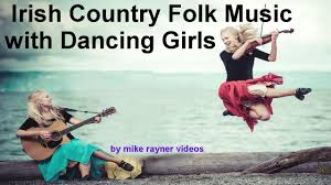 Best Folk Music, Irish Country Songs, Night Visiting Song, Celtic ... Top 60 Country Songs To Play At Your Wedding Country Songs Best Playlist 2016 Youtube Are Your Favorite On Our 20 Sad You Just Cant Forget 50 From The Last Years Music 25 Ideas Pinterest List To Listen In 2017 Updated 2 Hours Ago Free Oldies 1953 Greatest Of 1970s 70s Hits
