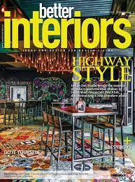 100 Interiors Online Magazine Interior Magazine Online Free Pdf