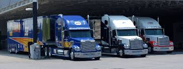 Big Rig Insurance We Insure New Venture Trucking Companies