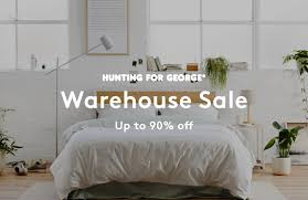 100 Small Warehouse For Sale Melbourne Hunting For George Community Journal