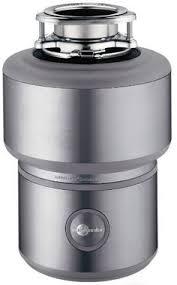 sink stopper in insinkerators pinterest