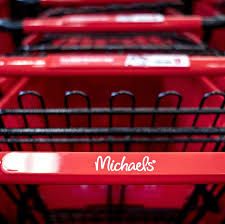 Michaels Shares Tumble Following Lower Guidance ... Pay 10 For The Disney Frozen 2 Gingerbread Kit At Michaels The Best Promo Codes Coupons Discounts For 2019 All Stores With Text Musings From Button Box Copic Coupon Code Camp Creativity Coupon 40 Percent Off Deals On Sams Club Membership Download Print Home Depot Codes June 2018 Hertz Upgrade How To Save Money Cyber Week Store Sales Sale Info Macys Target Michaels Crafts Wcco Ding Out Deals Ca Freebies Assmualaikum Cute