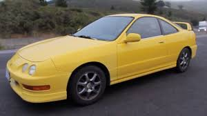 100 Craigslist Georgia Cars And Trucks By Owner Acura Integra Type R For Free On Turns Out To Be Legit