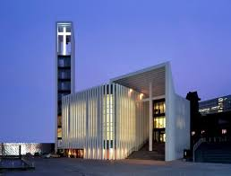 bureau d architecture li鑒e 38 best church images on religious architecture