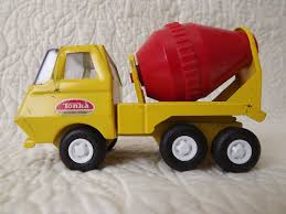 Tonka Cement Mixer - Lookup BeforeBuying Best Diesel Cement Mixer Deals Compare Prices On Dealsancouk Tonka Cement Mixer Truck In Edmton Letgo Toy Channel Remote Control Cstrution Truck And Hot Mercari Buy Sell Things You Love Tonka Cement Mixer Toy Large Steel Kids Play Sandpit Damara Childrens Toys Ebay Trucks Tough Flipping A Dollar Funrise Classic Walmartcom