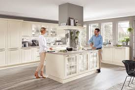 ihr küchenstudio aus berlin ihr küchentreff küchenstudio