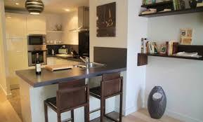 deco interieur cuisine stunning decoration maison cuisine moderne pictures design