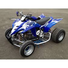kit deco raptor 350 28 images raptor 350 raptor350 yamaha