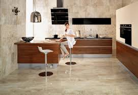 kitchen floor tiles best of kitchen flooring oak laminate
