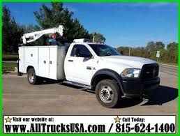 New Dodge Service Mechanics Truck. Latest Truck Service Decks With ... Mechanic Trucks Ssc61100cbs Service Star Peterbilt Mechanics Curry Supply Carco Industries 2018 Ford F550 Xl Mechanics Service Truck And Crane For Sale 476 2011 F450 67 Diesel 5000 Lb Used Twin Equipment Inc Knapheide Utility Bodies For Trucks Diesel Peterbuilt Front View Of Imt Truck Southwest Products 2004 Ford F650 Vinsn3frnf65184v613685 Cat Custom Fuel Lube Service And Mechanics Dodge 5500 Auction
