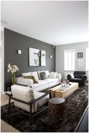 Bedroom Gray Wall Room Ideas