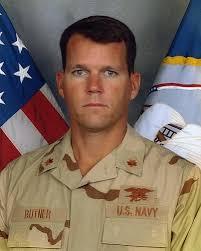 Former US Navy Seal To Run Against Congressman Duncan Hunter