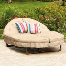 Mainstays Patio Furniture Replacement Cushions by Mainstays Orbit Lounger Replacement Cushion 18 Fascinating