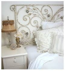 Wrought Iron King Headboard And Footboard by Top Wrought Iron Headboard Wrought Iron Headboard And Footboard